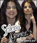 Photo de Selenas-Source