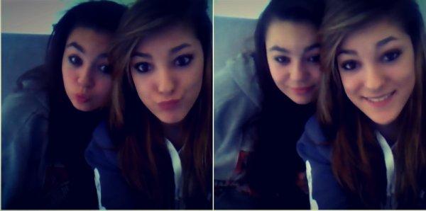 La mieux. ♥