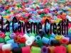 La-caverne-creatif