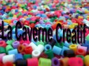 Photo de La-caverne-creatif