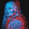 Wasikowska-Mia