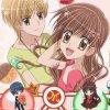 Yumeiro Patissiere Professional ( saison 2) Opening -Sweet Romance  <3 <3