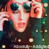 Absoluty-addicted