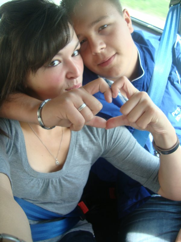 Http://My-Life-Jamino.SkaiiFxck.Com  Mon coeur <3
