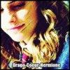 drago-coeur-hermione