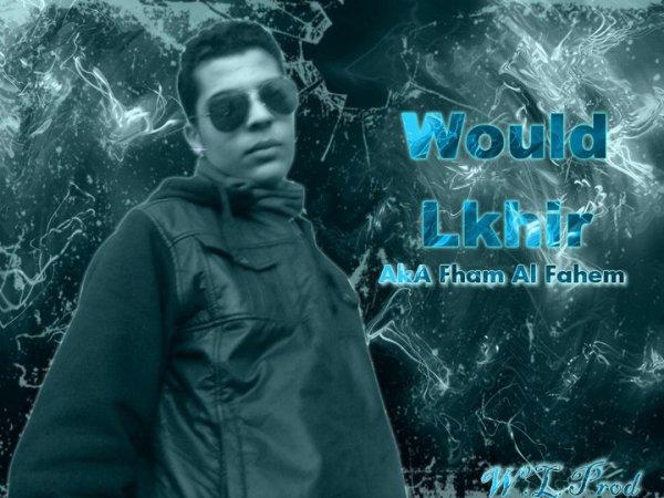 ==Would L'Khir==
