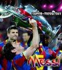 Photo de Supra-Messi