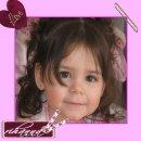 Photo de ma-petite-princesse59
