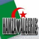 Photo de hamza-setif-19