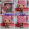 POP : figurine Natsu ( Fairy Tail )