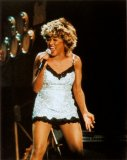 Photo de tina-turner67