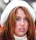 Photo de Shake-Miley