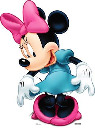 Minnie* est devenue call-girl afin d'attirer les regards.  Au départ elle était sage, maintenant elle fait du hard.