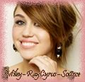 Photo de Miley-RayCyrus-source