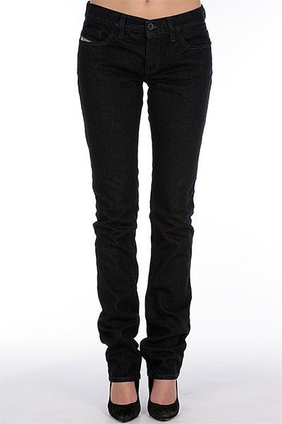 Jeans diesel NEUF
