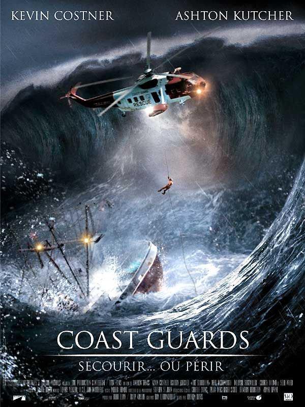 Coast Guard.