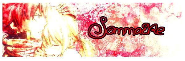 Bienvenu(e) ! , suivi du Sommaire !