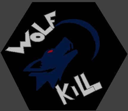 Les logo des nouvelles toupies suite