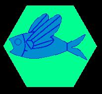 Les logo des nouvelles toupies suite 2