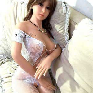 Avsextoy What You Need to Know About An Adult Sex Doll For Men