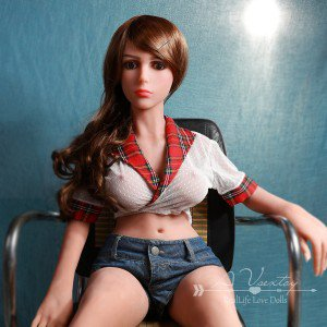 Avsextoy Few Reasons Because of Which Men Love to Buy Realistic Sex Dolls