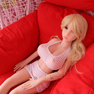 AVSEXTOY Buy And Enjoy Childlike Sex Dolls