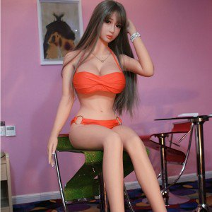 AVSEXTOY Chinese Sex Dolls - Easiest Way To Save Money And Emotions