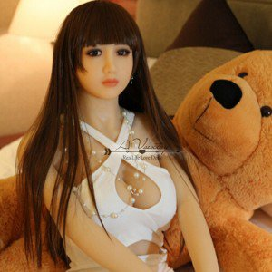 AVSEXTOY Have You Considered Using Sex Dolls