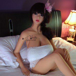 AVSEXTOY Detailed Information of Sex Toys 'N Lifelike Male Sex Dolls
