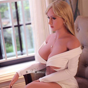 AVSEXTOY Silicone Sex Doll - Something You Should Know Before Having One