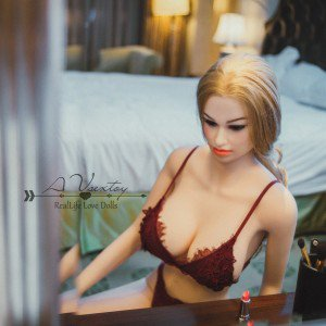 AVSEXTOY Different Kinds Of Lifelike Sex Dolls