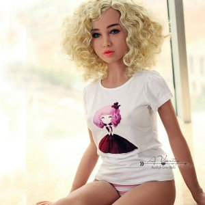 AVSEXTOY How To Buy A Realistic Sex Doll