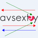 Pictures of avse-xtoy