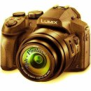 Photo de Fph-Photos-Lumix39