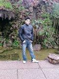 Photo de fes-farid11