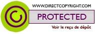 Mon site web : mapassion.eu