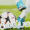 Slowed-Ronaldo