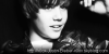 x0ox-Justin-Bieber-x0ox