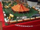 Photo de J-P-circus