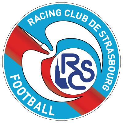 Racing Club Strasbourg