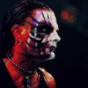 Federation-WWE-NXT