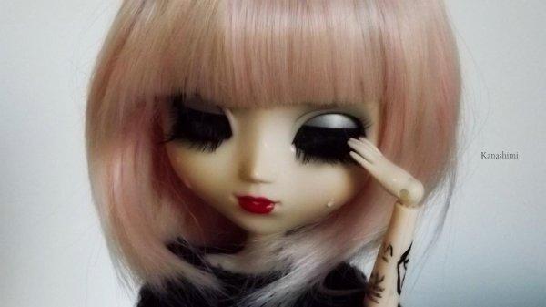 ~ U N S T O P P A B L E ~