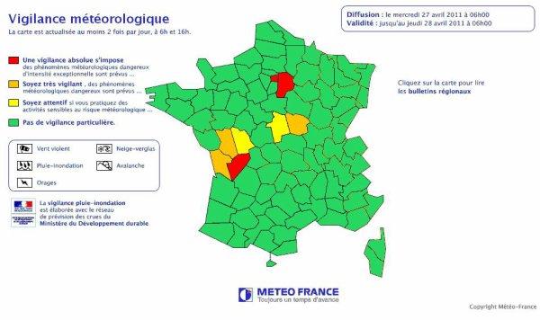 Restriction d'eau et un premier feu de forêt dans le nord de la france