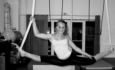 Dance,Jump,Express yourself !