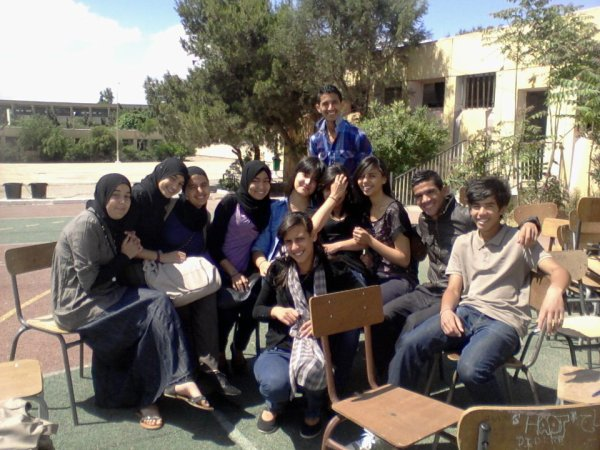 mes amies et moi .................!!^__^miss you gays