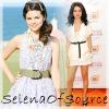 SelenaOfSource