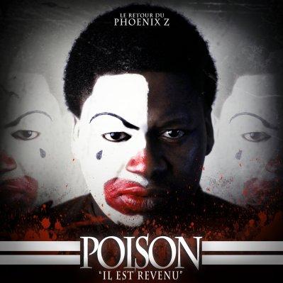 Il est revenu / Poison - Il est revenu (2012)
