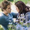 Twilight-love3682