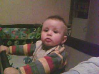 lincoln mon neveu