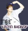 The-JustinBieber